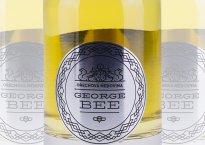 George Bee