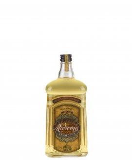 Tekovská medovina - Mandlová