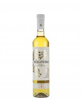Včelovina - Rum barrel aged